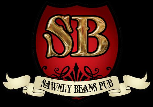Sawney Beans Pub
